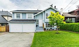 9364 213 Street, Langley, BC, V1M 1P8
