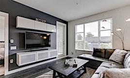 303-550 Seaborne Place, Port Coquitlam, BC, V3B 0L3