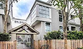 310-3150 W 4th Avenue, Vancouver, BC, V6K 1R7