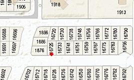 Lot 11-16725 18b Avenue, Surrey, BC, V3Z 1A2