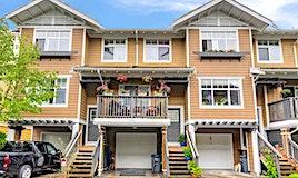 174-15236 36 Avenue, Surrey, BC, V3Z 2B3