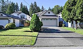 1080 Clements Avenue, North Vancouver, BC, V7R 2L4