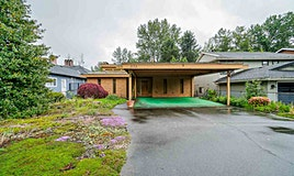 3172 E 62nd Avenue, Vancouver, BC, V5S 2G5