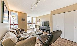 1301-811 Helmcken Street, Vancouver, BC, V6Z 1B1