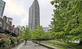 3506-1009 Expo Boulevard, Vancouver, BC, V6Z 2V9
