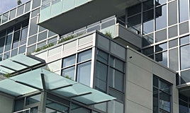 406-5033 Cambie Street, Vancouver, BC, V5Z 2Z6