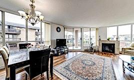 301-408 Lonsdale Avenue, North Vancouver, BC, V7M 2G5