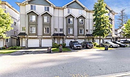 41-14855 100 Avenue, Surrey, BC, V3R 2W1