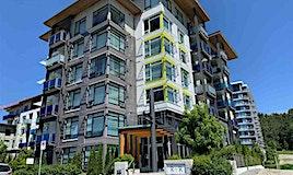 412-3289 Riverwalk Avenue, Vancouver, BC, V5S 0G2