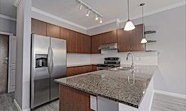 205-15385 101a Avenue, Surrey, BC, V3R 0B4