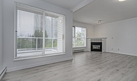 A304-9868 Whalley Boulevard, Surrey, BC, V3T 5S8