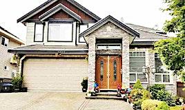 6025 127a Street, Surrey, BC, V3X 0A1