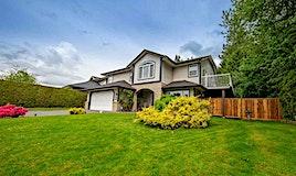 11888 237 Street, Maple Ridge, BC, V4R 2C8