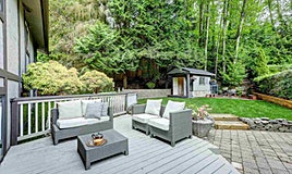 860 Wellington Drive, North Vancouver, BC, V7K 1K7