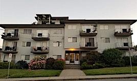 102-611 Blackford Street, New Westminster, BC, V3M 1R7