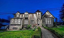 16222 90 Avenue, Surrey, BC, V4N 3L5