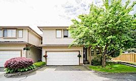 16-22280 124 Avenue, Maple Ridge, BC, V2X 4J5
