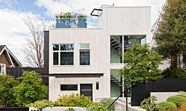 4385 Locarno Crescent, Vancouver, BC, V6R 1G2