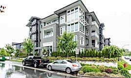 305-2393 Ranger Lane, Port Coquitlam, BC, V3B 0P5