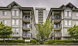 313-14859 100 Avenue, Surrey, BC, V3R 2V5