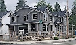 4642 206 Street, Langley, BC, V3A 2B8