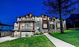 17058 Greenway Drive, Surrey, BC, V4N 5C5