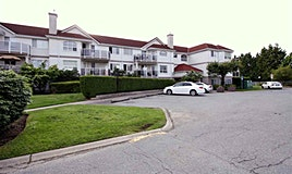 111-12733 72 Avenue, Surrey, BC, V3W 2M7