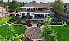 3280 164 Street, Surrey, BC, V3Z 0G5