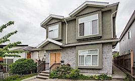 3368 Monmouth Avenue, Vancouver, BC, V5R 5R6