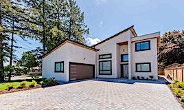 13488 68a Avenue, Surrey, BC, V3W 4W7
