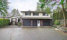 2363 131a Street, Surrey, BC, V4A 9B2