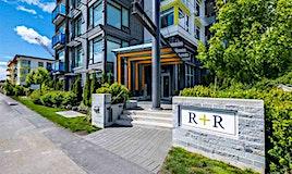 100-3289 Riverwalk Avenue, Vancouver, BC, V5S 0G2