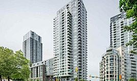 1705-5515 Boundary Road, Vancouver, BC, V5R 0E3