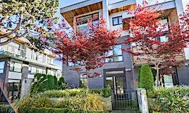 6060 Oak Street, Vancouver, BC, V6M 2W2