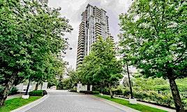 1704-2138 Madison Avenue, Burnaby, BC, V5C 6T6