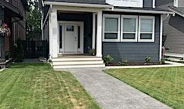 46003 Fourth Avenue, Chilliwack, BC, V2P 1N2