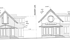 5100 Linden Drive, Delta, BC, V4K 3A5