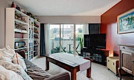 103-225 W 3rd Street, North Vancouver, BC, V7M 1E9