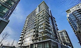 521-159 W 2nd Avenue, Vancouver, BC, V5Y 0L8