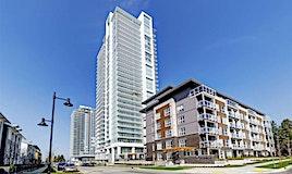 1204-525 Foster Avenue, Coquitlam, BC, V3J 0B3