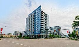 812-5233 Gilbert Road, Richmond, BC, V7C 0B3