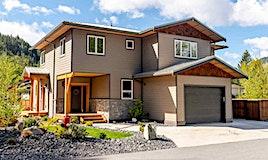 3-1038 Finch Drive, Squamish, BC, V8B 0S9