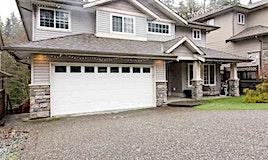 13233 239b Street, Maple Ridge, BC, V4R 0A3