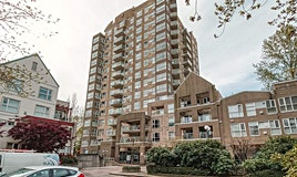 703-9830 Whalley Boulevard, Surrey, BC, V3T 5S7