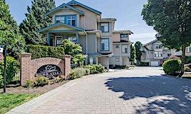 46-12036 66 Avenue, Surrey, BC, V3W 3N2