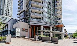 2405-2008 Rosser Avenue, Burnaby, BC, V5C 0H8