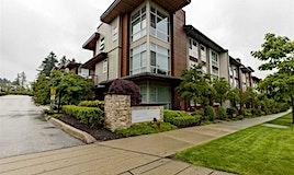 211-2228 162 Avenue, Surrey, BC, V3Z 6P4