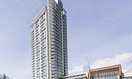 2804-680 Seylynn Crescent, North Vancouver, BC, V7J 0B5