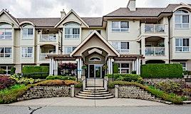 209-20381 96 Avenue, Langley, BC, V1M 2L1