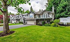 21475 91 Avenue, Langley, BC, V1M 3K3